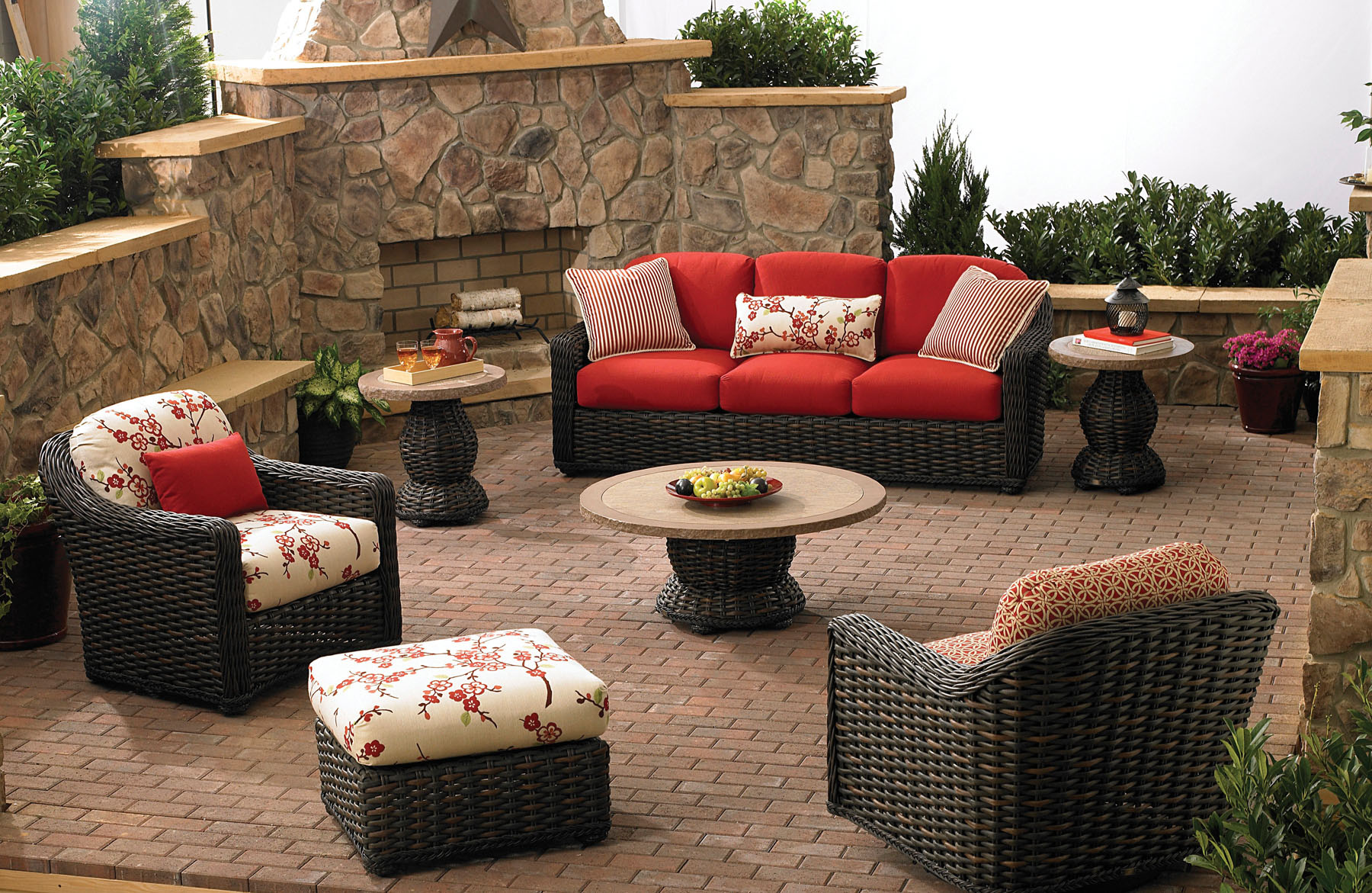 Outdoor Furniture & Patio Furniture Sets in Carefree AZ